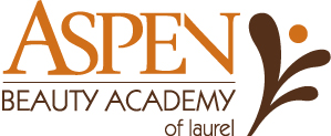 aspen beauty academy logo